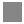 ico_YouTube