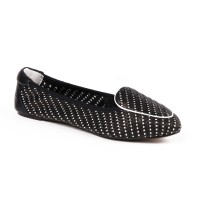 Clapham Foldable Loafers