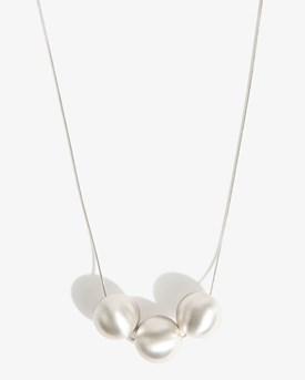 Nelly Necklace