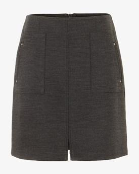 Bernina Skirt