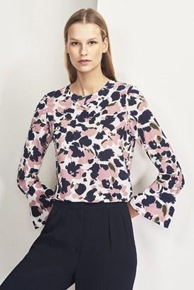 Kerys Skirt