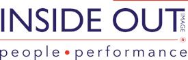 Inside Out Image Logo